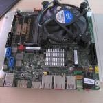 esxi-server01