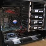 esxi-server02